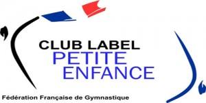 label._petite_enfance