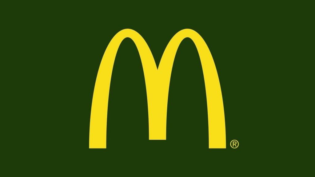logo_mcdo